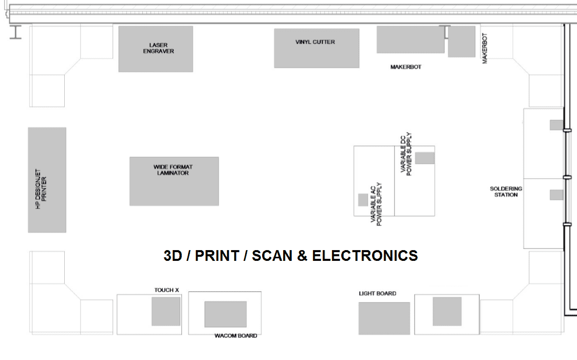 ./images/3D and electronics studio layout.png